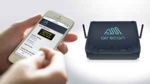 AirScan-App-and-Hardware